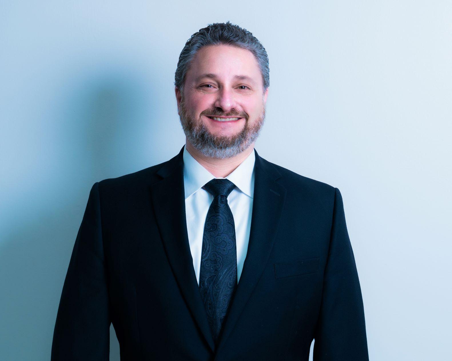 Адвокат в США - Marc L. Bebergal, Esq