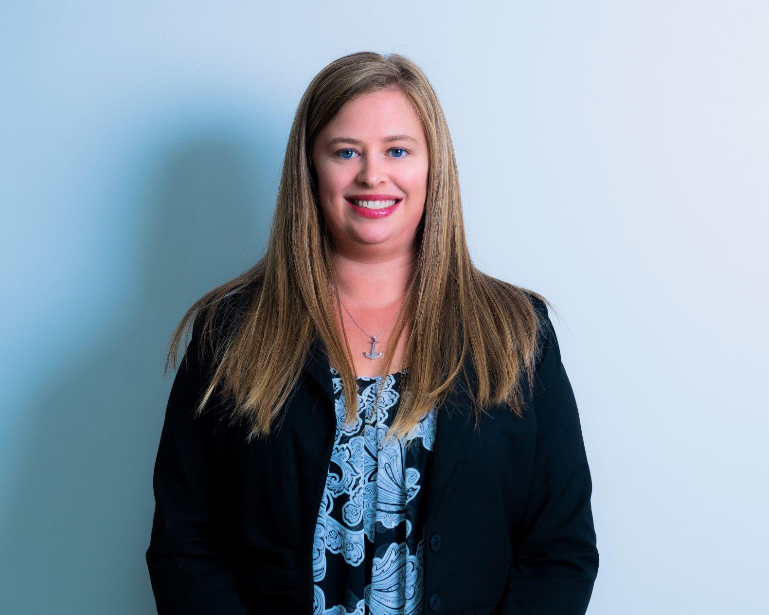 Адвокат в США - JESSICA QUIGGLE, ESQ.