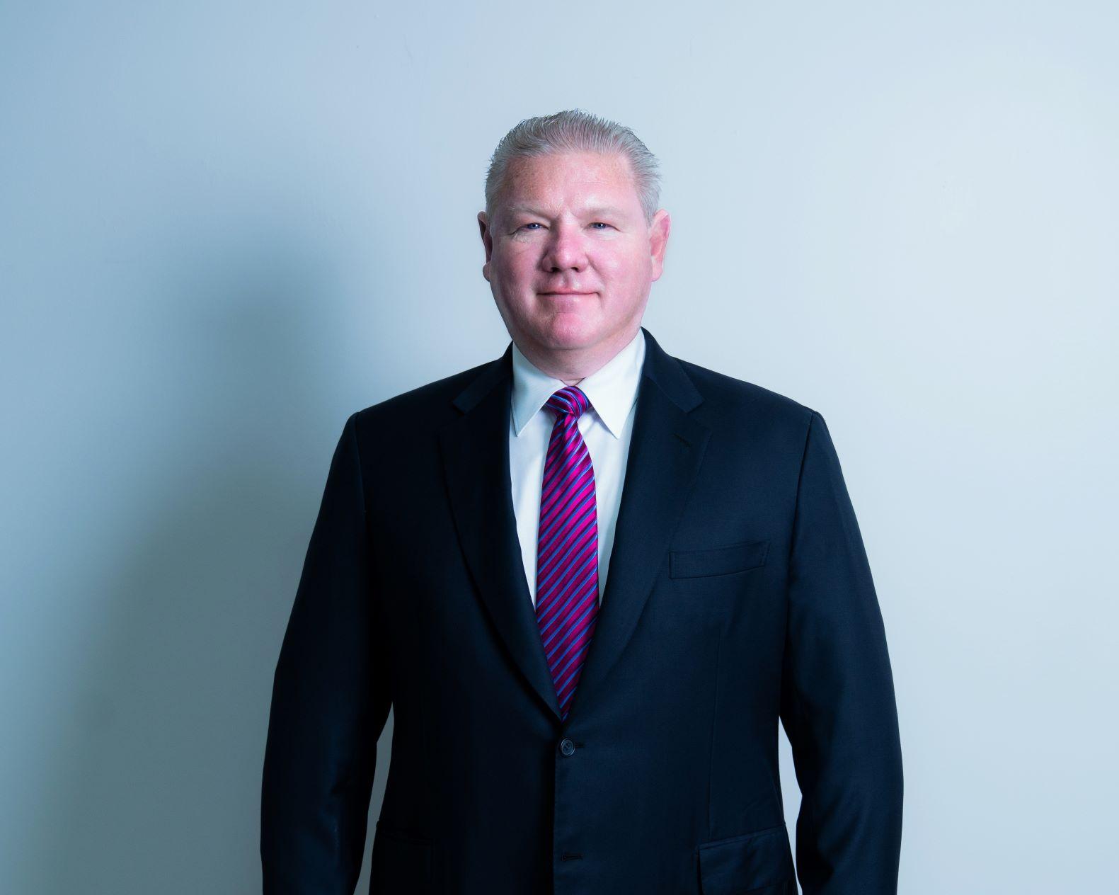 Адвокат в США - JOHN F. BILLERA, ESQ.